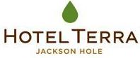 hotel terra logo