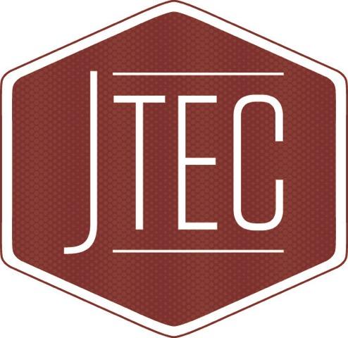 jtec logo