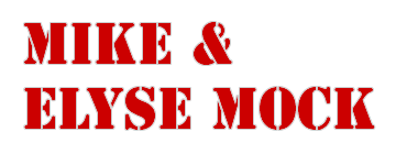 mike and elyse logo