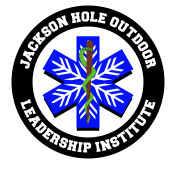 Jackson Hole Outdoor Leadership Institute logo